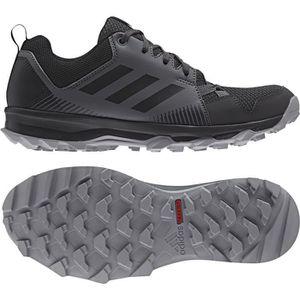Adidas Terrex Tracerocker Homme Noir En Plein Air Marche Randonnée Chaussures