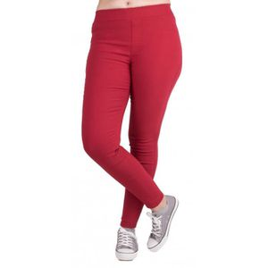 detailed look 7224b 9f251 jegging-grande-taille-femme-taille-haute-matiere.jpg