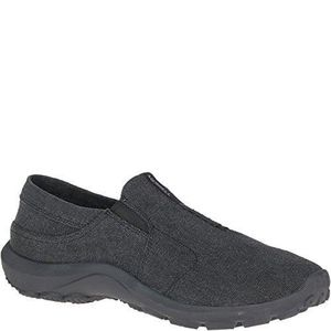 MOCASSIN MERRELL Jungle Ayers Moc mocassin pour homme YIWQH