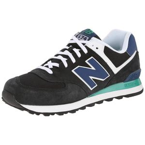 basket new balance m574
