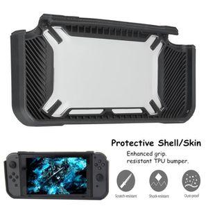 JEU NINTENDO SWITCH NEUFU 1x Coque de Protection Pour Nintendo Switch
