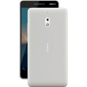 SMARTPHONE Nokia 2.1, 14 cm (5.5