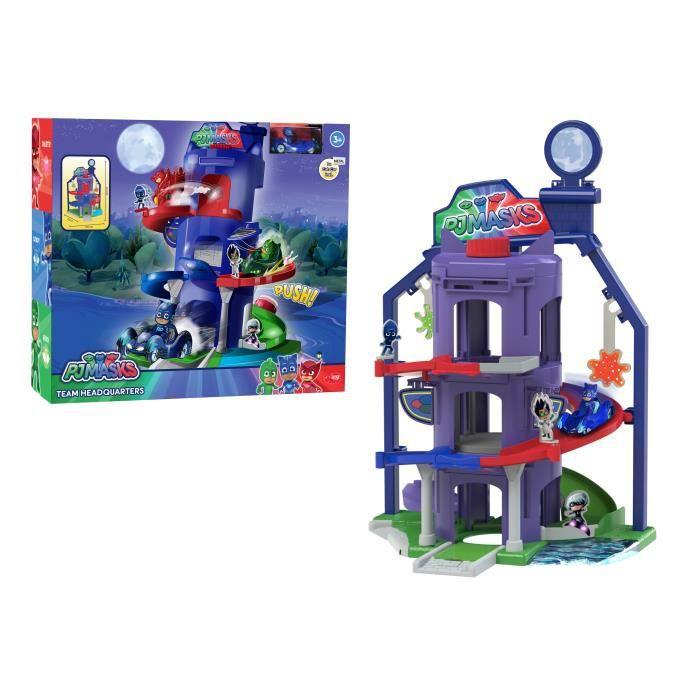 Simba Toys 203145000, Multicolore, 3 année(s), Garçon, Intérieur, Boîte, 450 mm
