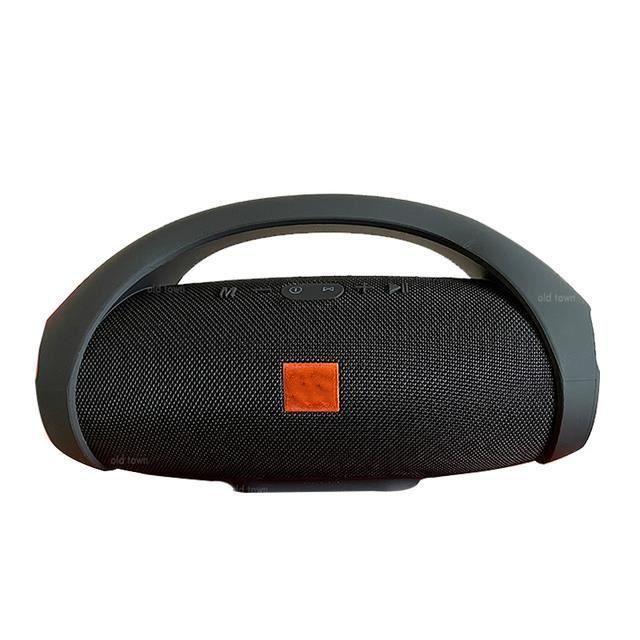Boombox2 portable, sans fil, Bluetooth, Boombox, étanche, dynamique, consonne, Canon, écouteur, extérieur, IPX7