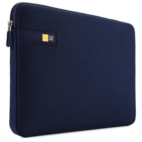 Case Logic - Sacoche pour ordinateur portable 13.3- - Bleue