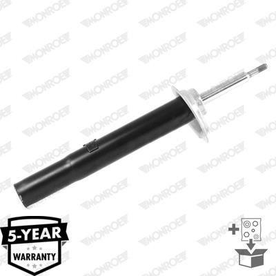 MONROE Amortisseur Avant 742029SP - Gauche