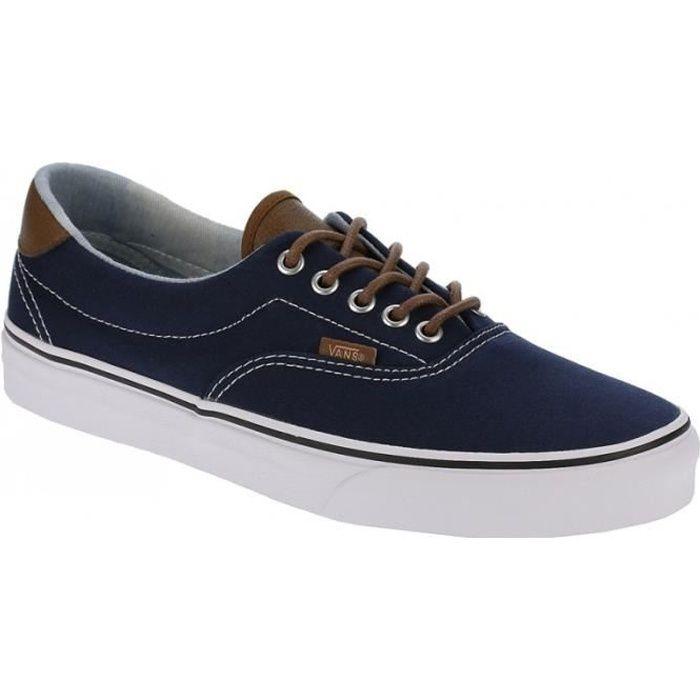 BASKET - vans chaussure era