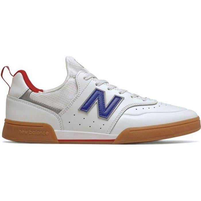 Baskets New Balance 288 SWG