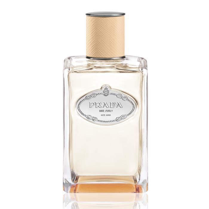 Perfume - INFUSION DE FLEUR D'ORANGER eau de parfum 200ml