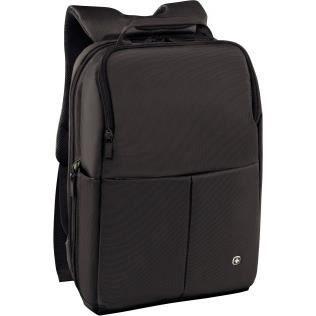 Wenger Reload sac à dos pour portable avec tablette de poche 14- - Gris