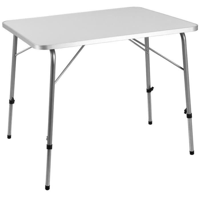 table d'appoint pliante - achat / vente table d'appoint pliante