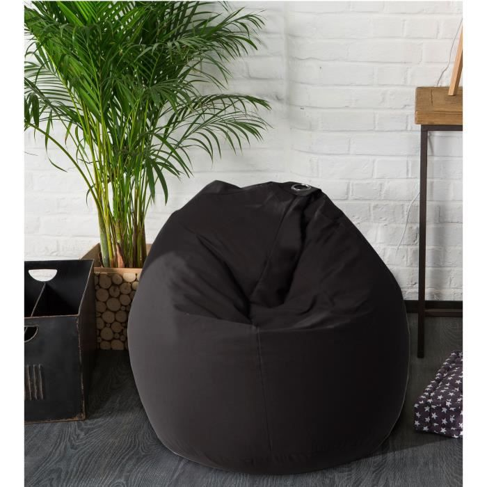 ikea pouf poire. Black Bedroom Furniture Sets. Home Design Ideas