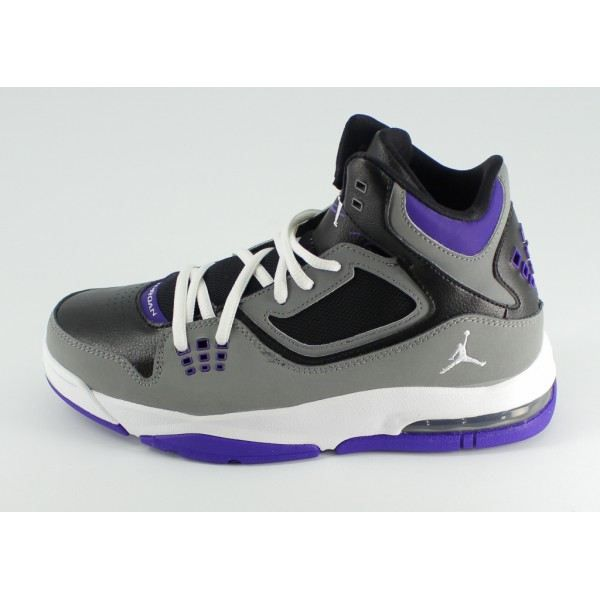 air jordan flight 23 rst