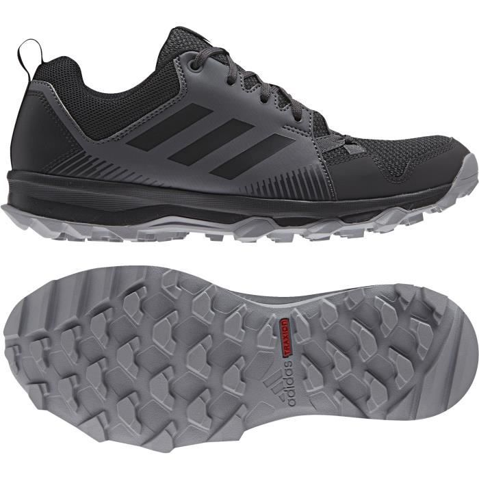 Chaussures femme adidas TERREX Tracerocker - Prix pas cher ...