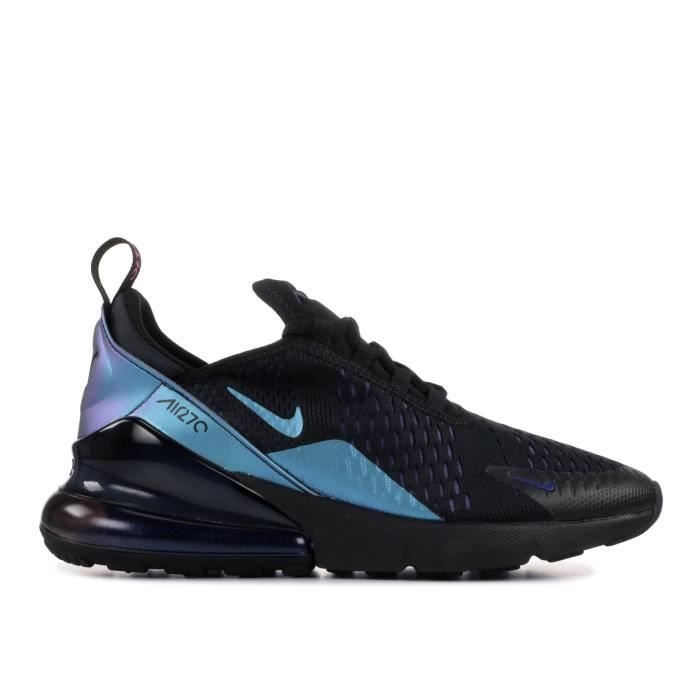 air max 270 enfant en 36