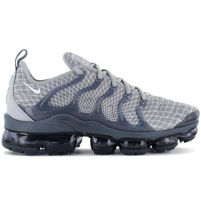 air vapormax plus gris