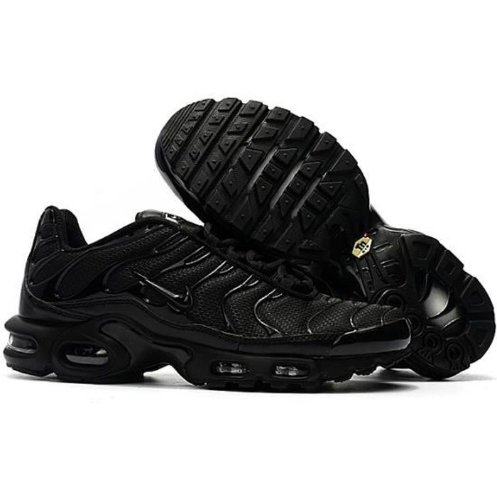 nike chaussure hommes tn