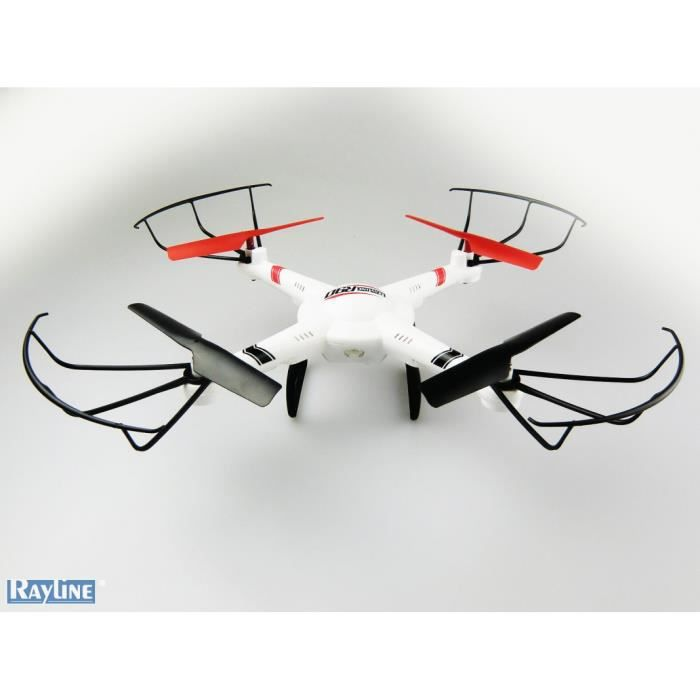 drone radiocommand r90c 2 4ghz avec cam ra hd achat. Black Bedroom Furniture Sets. Home Design Ideas