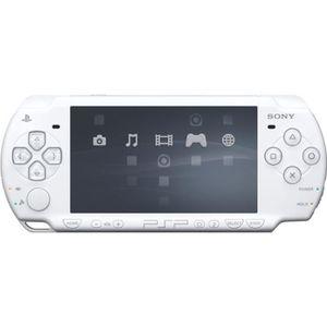 CONSOLE PSP PSP SLIM