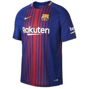 MAILLOT DE FOOTBALL NIKE Maillot FC Barcelone Stadium Maillot Homme