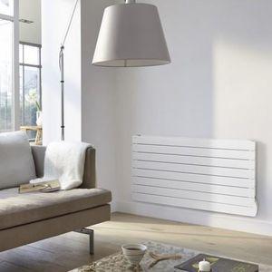 RADIATEUR ÉLECTRIQUE Radiateur électrique ACOVA - FASSANE Premium Horiz