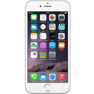 SMARTPHONE RECOND. Apple iPhone 6S 16GB reconditionné avec 1 an de ga