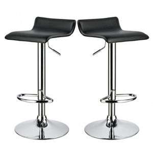tabouret de bar hauteur assise 80cm achat vente tabouret de bar hauteur assise 80cm pas cher. Black Bedroom Furniture Sets. Home Design Ideas