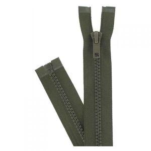 Zipper sans fin Sans Fin Fermeture Eclair 5 mm Lilas 015 Fermeture Éclair Incl