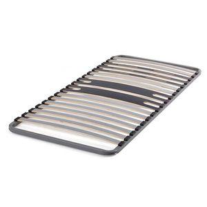 SOMMIER AltoZone - Sommier 16 Lattes 90x190cm