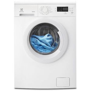 LAVE-LINGE Lave-linge frontal ELECTROLUX EWF1484EOW