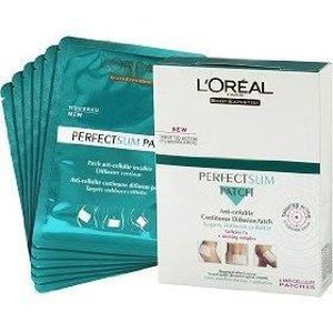 LOreal Body Expertise Perfect Slim Anti-Cellulite Body