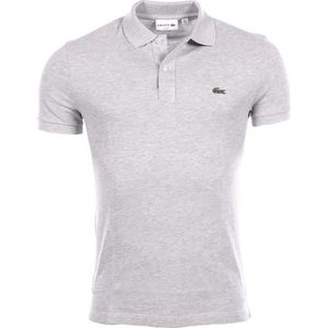 28e2b4f63a POLO Lacoste Homme - Polo coton pique slim fit PH4012