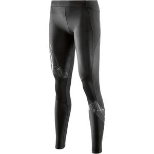 LEGGING DE COMPRESSION Skins A400 Compression Long Womens Base Layer Legg