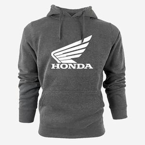 SWEATSHIRT Sweatshirt homme Sweatshirt imprimé icône Honda Sw
