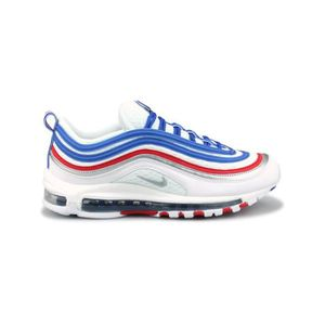 Buy nike air 97 silver > Up to 50% Discounts