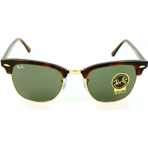 Lunette Ray Ban Clubmaster Pas Cher