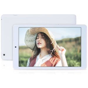 TABLETTE TACTILE Teclast P80H 8 Pouces Tablette Tactile Blanc Andro