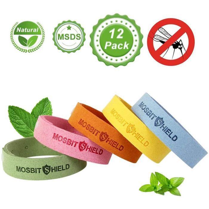 Bracelet antimoustique 12 Pcs Matériau Naturel et Non ToxiquesProfitez d'un été avec votre famille qui ne sont plus touchés par les-AUCUNE-572446046-10.99-AUC2008406850456-AUC2008406850456-572446046-https://www.cdiscount.com/le-sport/randonnee-camping/bracelet-antimoustique-12-pcs-materiau-naturel-et/f-121070405-auc2008406850456.html?idOffre=572446046-0.0-false-false-95801-SUNNE-N-25.816-----70.0-0-true-10.99 JARDIN-PISCINE ET SPA-ACCESSOIRES ET ENTRETIEN PISCINE-new-Caractéristiques: 1. Un outil pratique qui doit être remplacé régulièrement pour maintenir l'efficacité du filtre. 2. L'élément filtrant est monté dans la pompe de filtration et absorbe la saleté lors du passage du système. Spécifications: Matér-in stock-7304582441811-http://www.cdiscount.com/pdt2/8/1/1/1/700x700/AUC7304582441811.jpg-PureSpa Type S1 Lot de 6 cartouches de piscine - 29001E, bleu-AUCUNE-1108721398-33.99-AUC7304582441811-AUC7304582441811-1108721398-https://www.cdiscount.com/jardin/piscine/purespa-type-s1-lot-de-6-cartouches-de-piscine-2/f-1631803-auc7304582441811.html?idOffre=1108721398-0.0-false-false-95801-SUNNE-69.99-36.0-----51.4359-0-true-33.99 SPORT-OUTDOOR - ÉTÉ-CAMPING-new-Bracelets de survie 5-en-un. Bracelets en paracorde avec boussole, allume-feu en silex, cordon de parachute, sifflet, grattoir ou décapsuleur. Le cadeau parfait pour tout amateur de plein air, idéal pour le camping, la chasse, la randonnée et d'autre-in stock-2008406758448-http://www.cdiscount.com/pdt2/4/4/8/1/700x700/AUC2008406758448.jpg-2pcs Bracelet De Survie Kit De Survie 5 en 1 Paracord, Silex, Sifflet, Boussole, Grattoir/Décapsuleur ,Couleur aléatoire-AUCUNE-572485397-16.36-AUC2008406758448-AUC2008406758448-572485397-https://www.cdiscount.com/le-sport/voyage/2pcs-bracelet-de-survie-kit-de-survie-5-en-1-para/f-12122010506-auc2008406758448.html?idOffre=572485397-0.0-false-false-95801-SUNNE-N-3.5982-----18.0-0-true-16.36 SPORT-MOBILITE-ACCESSOIRES CYCLES-new-Ensemble d'outils de réparation universels pour vélo