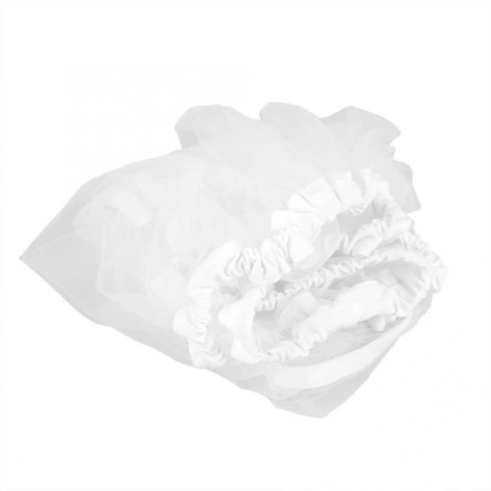 Poussette pour nouveau-né - Filet anti-insectes à Crip pour poussette de bébé enfant en bas âge, maille sécurisée [DC1E43E]