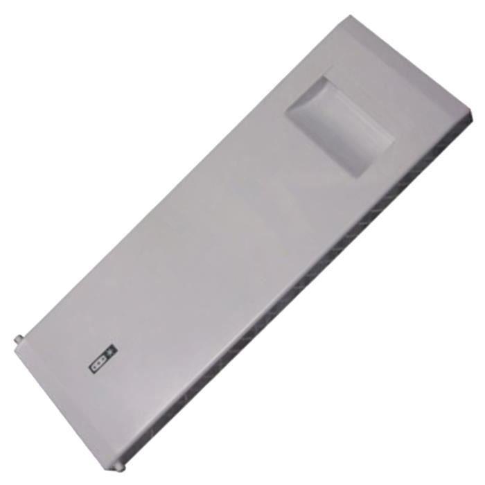 Porte de freezer - Réfrigérateur, congélateur - BEKO (30562)