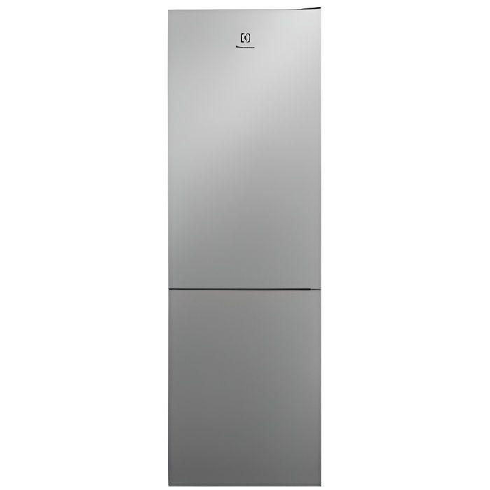 Réfrigérateur - Combine 1 Groupe - Pose Libre - Volume Net Réfrigérateu Electrolux - Lnt5mf32u0