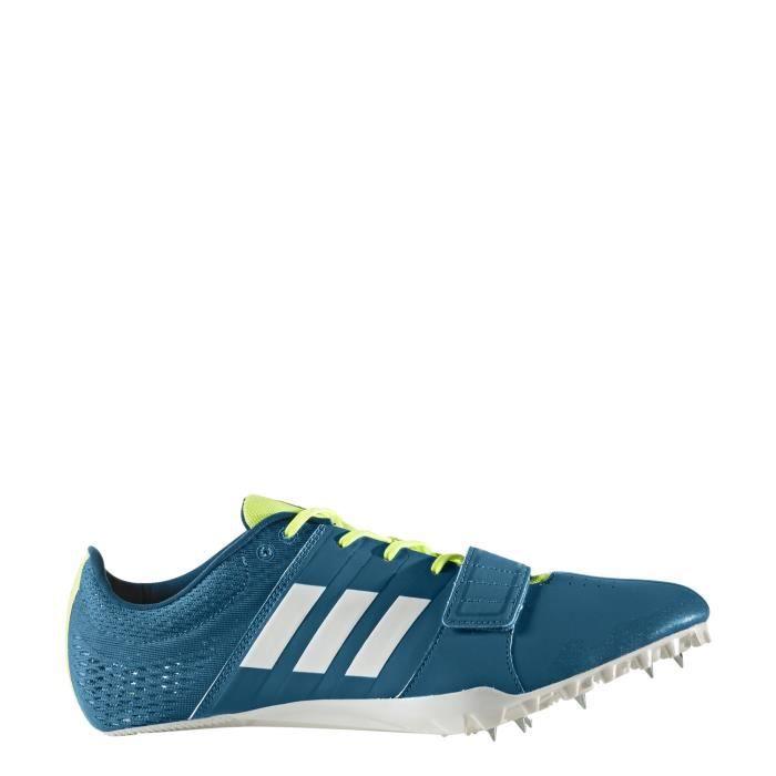 Chaussures adidas à pointes adizero Accelerator