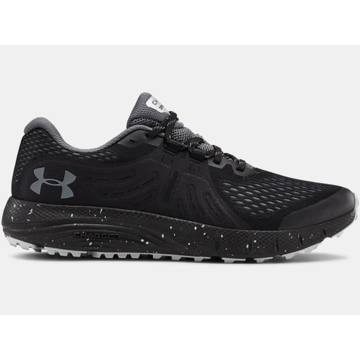 Chaussures de running Under Armour Charged Bandit Trail