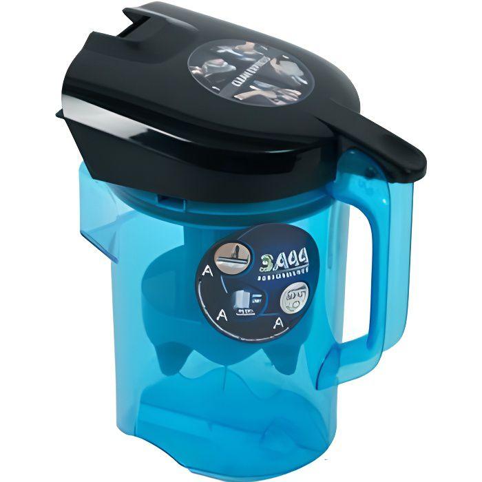 separateur complet bleu aspirateur compact power cyclonic RS-RT900575