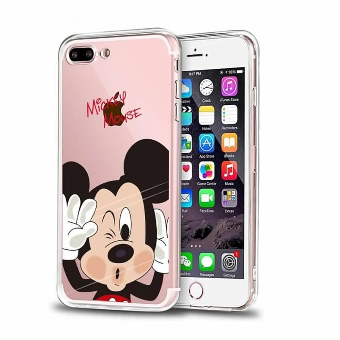 coque iphone 8 nouske