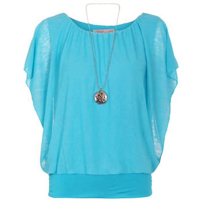 Buy the latest turquoise blouse cheap shop fashion style with free shipping, and check out our daily updated new arrival turquoise blouse at celebtubesnews.ml
