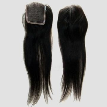 Discount Remy Hair Online 61