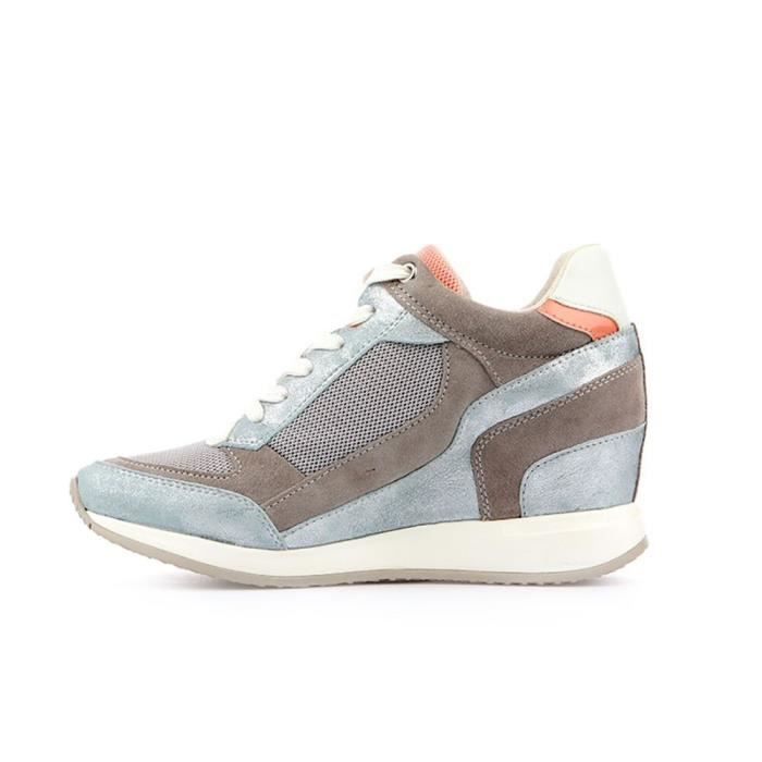 Chaussures Geox D Nydame A
