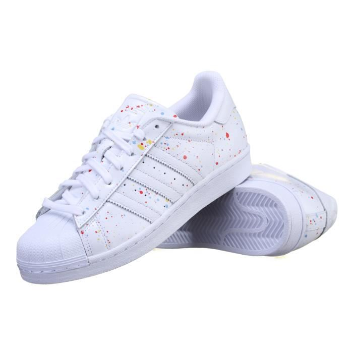 adidas superstar cdiscount Off 54% - www.bashhguidelines.org