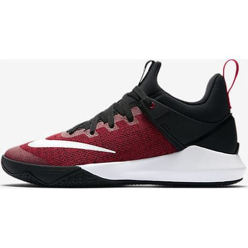 Baskets NIKE Homme Nike Zoom Shift Bas